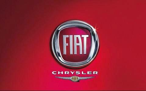 FCA – FIAT : Offerta in opzione delle azioni oggetto di recesso