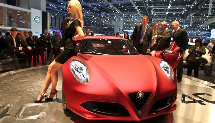 Azioni Fiat: il meglio deve ancora venire?