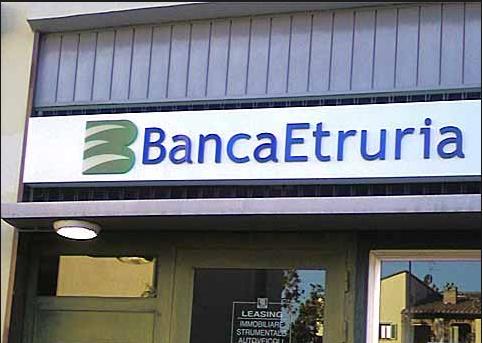 Azioni Banca Etruria (ISIN IT0004919327): quale futuro?
