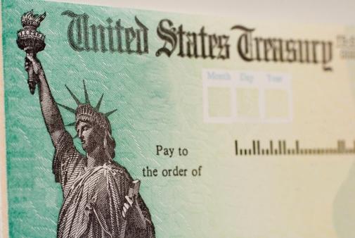 Treasury: conviene acquistarli?
