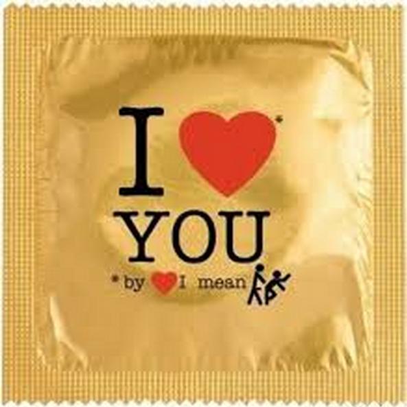 Preservativi: in Venezuela costano come oro
