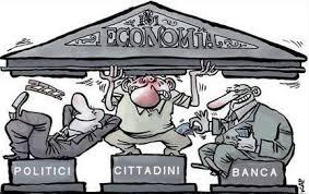 Cdp regala 18 milioni di euro alle banche