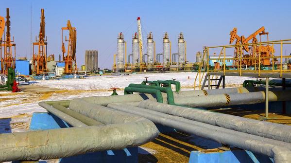 Quotazioni petrolio: l'unica certezza è l'incertezza