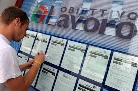 Jobs Act, disoccupazione azzerata?
