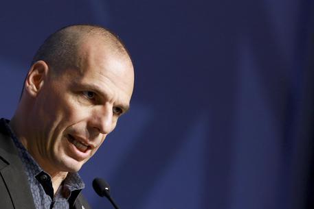 Obbligazioni Grecia, perchè evitarle?