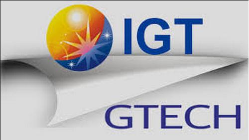 IGT PLC (ISIN GB00BVG7F061): la ex GTECH alla prova dei risultati