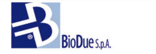 Azioni Biodue – ISIN IT0005108730 – una nuova stella sull'AIM?