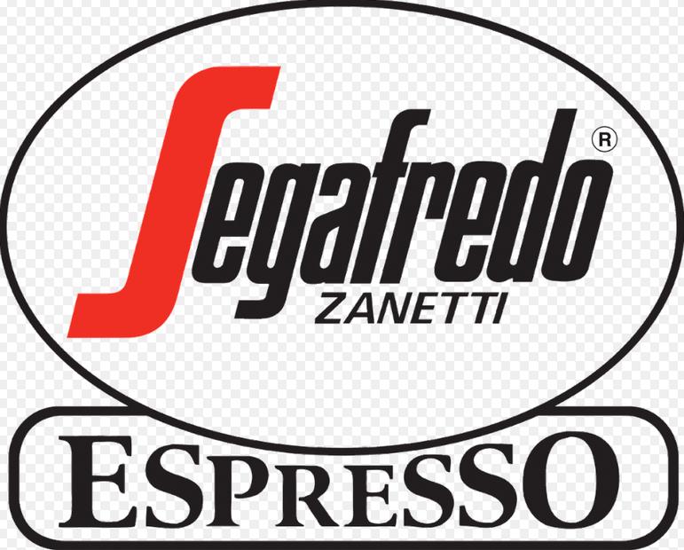 IPO Segafredo Zanetti – IT0005042467 – le ragioni del collocamento