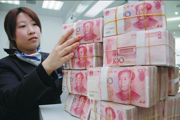 Obbligazioni e BTP: il pericolo viene dalla Cina?