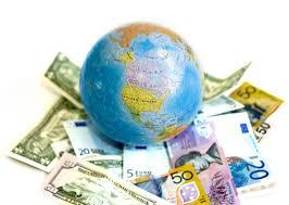 Fondo Strategico Italiano, non passa lo straniero…