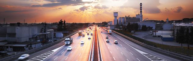 Obbligazioni Autostrade 2015 IT0005108490 in Collocamento, Conviene?