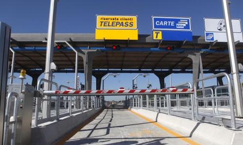 Commissioni Bond in emissione: questa volta il pedaggio lo paga Autostrade…