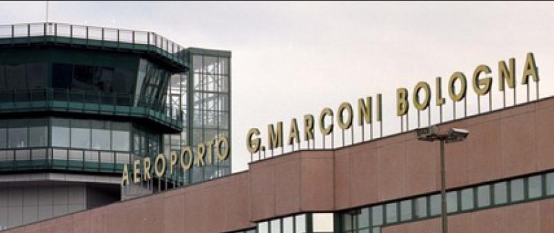 IPO Aereoporto di Bologna – ISIN IT0001006128