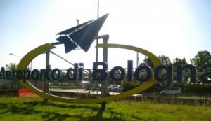 OPV Aereoporto di Bologna