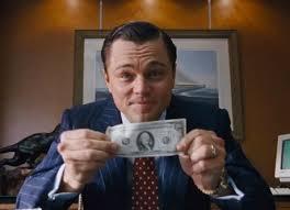 Aumento Carige privilegiato per i grossi investitori