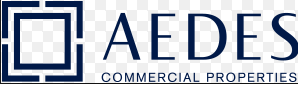 Aumento di capitale Aedes tra diritti IT0005105793 azioni IT0005065849 e warrant