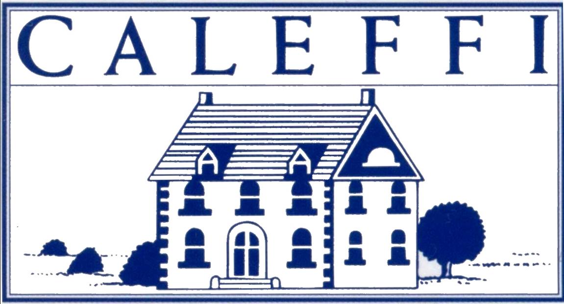 Aumento di Capitale Caleffi , tra diritti ISIN IT0005114860 e azioni IT0003025019
