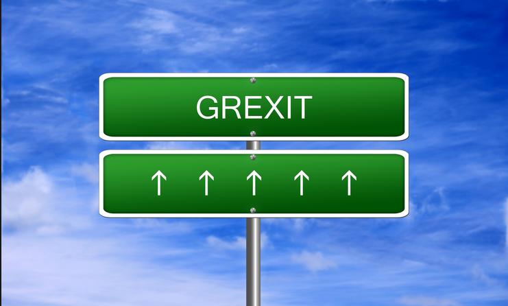 Referendum Grecia, la farsa continua…