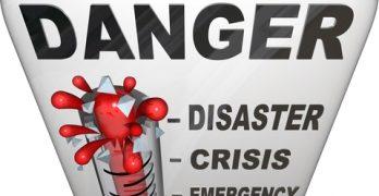 Aumento di capitale Carige, il termometro del rischio…