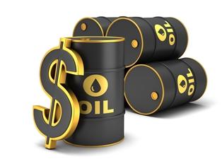 ETF petrolio, investimento anche per piccoli
