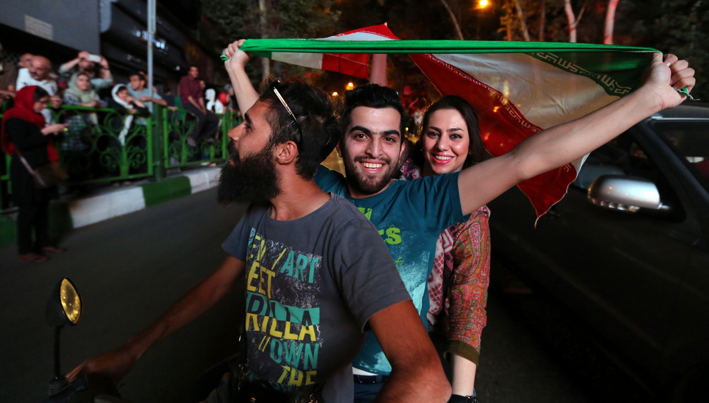 Come investire sull'Iran dopo l'accordo: tra Boeing e Peugeot