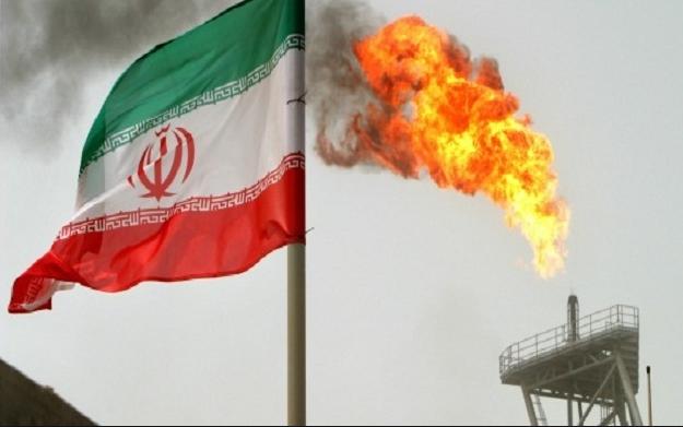 Petrolio quotazioni: il vero impatto dell'Iran