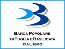 Banca-Popolare-di-Puglia-e-Basilicata