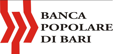 TIME DEPOSIT STEP UP, Banca popolare di Bari nella top ten del Conto deposito