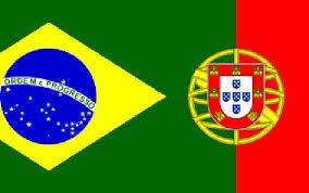Portugal Telecom, si scrive Portogallo ma si legge Brasile