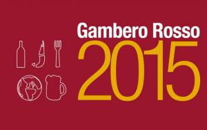 IPO Gambero Rosso