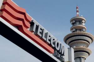 conversione azioni risparmio telecom