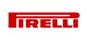 OPA Pirelli
