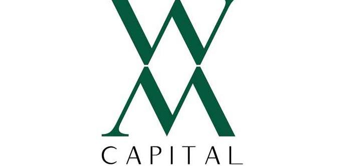 Aumento di WM Capital, tra diritti ISIN IT0005138604 e azioni IT0004983182