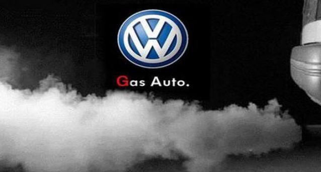 Azioni Volkswagen: una crisi che ricorda quella di BP