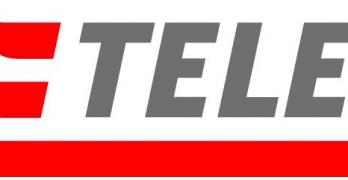 Recesso conversione azioni Telecom Italia Risparmio