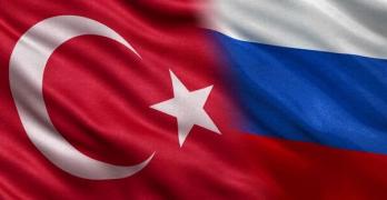 Azioni Russia e Turchia: gli impatti della crisi geopolitica