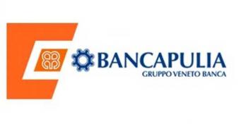 Il sistema bancario è solido: parola di banchiere!