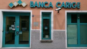 obbligazioni subordinate banca carige