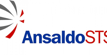 OPA Ansaldo STS, l'offerta di Hitachi e l'ipotesi rialzo del prezzo da parte di CONSOB