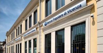 Aumento di Capitale Banca Popolare di Vicenza, quanto mi costa?