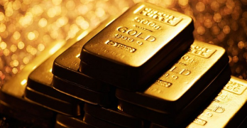 Quanto vale l'oro? Conviene investire in oro?