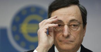 BCE: cronaca di un fallimento annunciato. Ecco perchè Draghi deve dimettersi