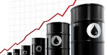 Ecco cosa si nasconde dietro il rally del petrolio
