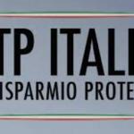 BTP Italia IT0005351660 14a emissione, Conviene?
