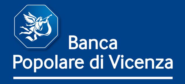 IPO Popolare di Vicenza