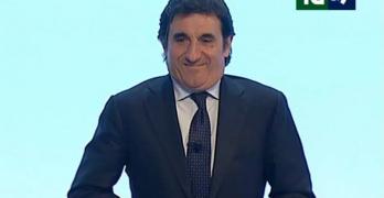 OPS RCS Cairo – l'ex assistente del Cavaliere alla conquista del Corriere