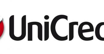 Scrip Dividend Unicredit 2016: tra nuove azioni e dividendo in denaro