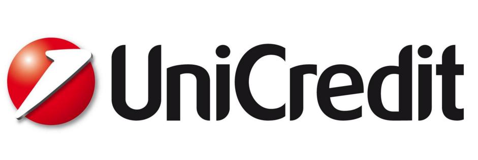 Scrip Dividend Unicredit 2016