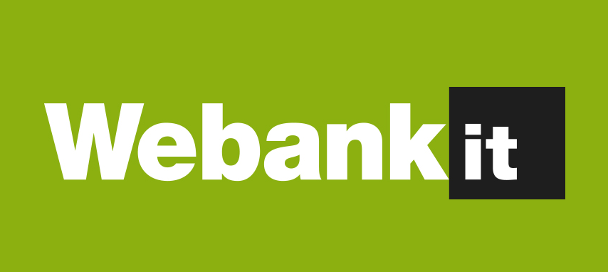 webank extramoney
