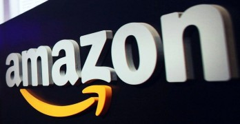 Se acquisti su Amazon fallo con ItaliaSalva